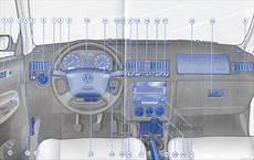 online auto repair manual 1998 volkswagen jetta instrument cluster excerpt vw volkswagen owner s manual jetta 4 1999 bentley publishers repair manuals