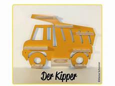 kipper tonieboxregal in 2020 toniebox regal