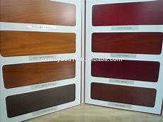 easy spraying nc varnish lacquer for furniture coating door paint buy nitrocellulose