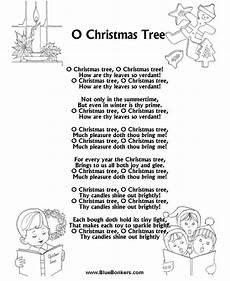 cristmas carol words images winter