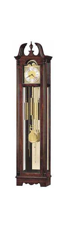 quartz battery operated grandfather clocks the clock depot