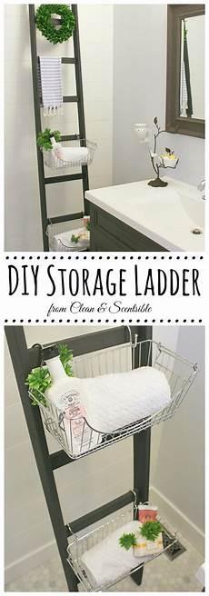 Bathroom Decor Diy by 31 Brilliant Diy Decor Ideas For Your Bathroom