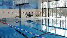 schwimmbad panoramabad k lintfort nachrichten aus
