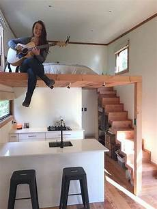 maisonette wohnung einrichten 100 bedroom ideas for small area schlafzimmer einrichten