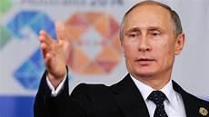 nachrichten aktuell bild wladimir putin news der faz zum pr 228 sidenten russlands