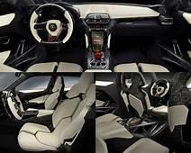 Lamborghini Urus  Cars Pinterest News
