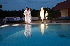 Urlaub Zu Zweit - sporthotel wellness nrw vital hotel paderborn
