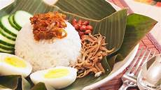 Spice Up Your With Nasi Lemak Flavoured Condoms
