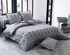 linge de lit fantaisie housse de couette parure de lit