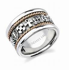 put a ring on it on pinterest african weddings php and rings