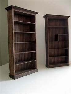 my travel journal unskilled laborer builds bookcases