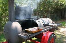 The Complete Guide To Bbq Smokers Ebay