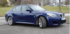 2005 bmw m5 e60 review top speed