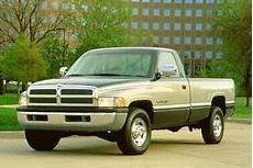 blue book value used cars 1992 dodge ram 50 electronic throttle control 1994 dodge ram 2500 regular cab pricing ratings expert review kelley blue book