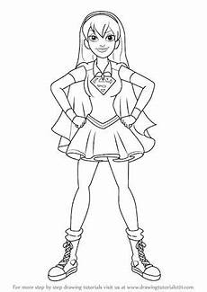 image result for dc coloring pages