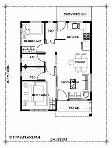 model home design plans 90 small double story two bedroom small house design shd 2017030 two bedroom