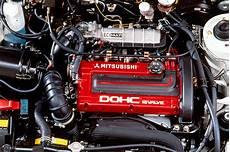 how does a cars engine work 1990 mitsubishi sigma windshield wipe control 1990 93 mitsubishi galant consumer guide auto