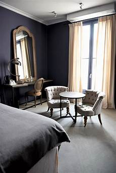 Chambre D Hote Niort H 244 Tel Particulier La Chamoiserie Niort