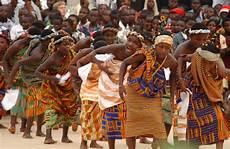 gallery ghana cultures