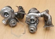 335i Turbo bmw 335i turbo upgrade options turbo lab