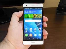 huawei p8 lite review light and affordable once again an