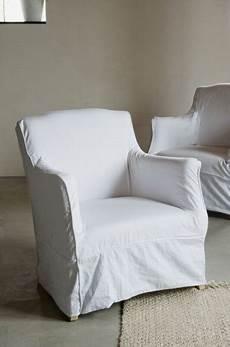 flohmarktfee die sofafrage