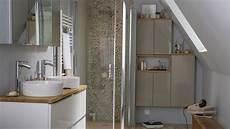 salle de bain avec carreaux de ciment on adopte les carreaux de ciment dans la salle de bains