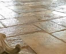 pavimento finta pietra casa immobiliare accessori vernice per pietra