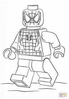 lego ausmalbilder kostenlos 847 malvorlage lego