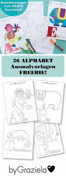 Www Kinder Malvorlagen Buchstaben Um Malen Nach Dem Abc Jetzt Ausmalbilder Gratis