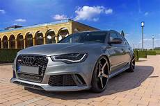 cdc rs6 4g 6 audi tuning mag