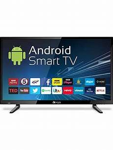 pgr le 5501sh 55 inch hd smart led tv price in india