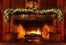 kamin hintergrund wand live fireplace wallpaper wallpapersafari