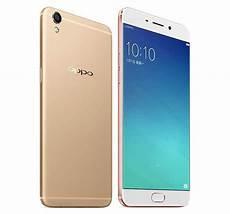 Oppo R11 Plus Price In Pakistan Specs Comparisons