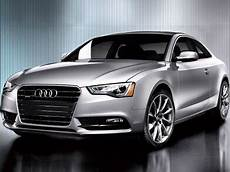 2012 audi a5 pricing ratings reviews kelley blue book 2016 audi a5 pricing reviews ratings kelley blue book