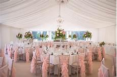 ellis events established venue decoration professional service essex london and beyond