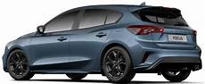 ford focus st line car leasing deals business personal