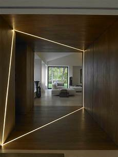 interesting use of interior light my style interior lighting lighting design light