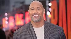 What S Your Favorite Dwayne Johnson Poll