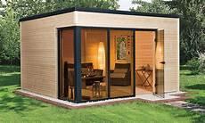 gartenhaus pultdach modern gartenhaus 30 m3 amilton