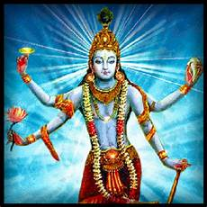 all hindu god live wallpaper lord vishnu live wallpaper hd android informer lord