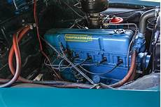 how does a cars engine work 1955 chevrolet corvette security system chevy pickup archives american modern collector car blog