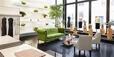 home decor furnishings buying boosts touch feel business of home decor