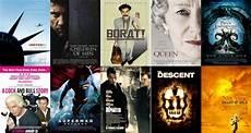 beste filme 2007 the best and worst of 2006 ericdsnider