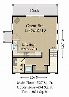 small barn style house plans modern small barnhouse plans with photos berd barn house