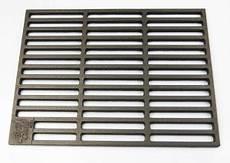 Gusseisen Grillrost 60 X 44 5 Cm Quot Grillclub Quot Guss