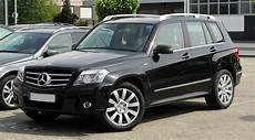 File Mercedes Glk 250 Cdi Blueefficiency 4matic X