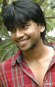 Malvorlagen Irfan Irfan In Sundattam 9