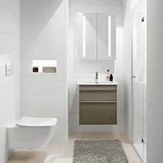 Schönes Bad Auf Kleinem Raum - diana bad 10 qm oben mit t wand badezimmer