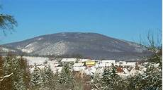 Berg Rheinland Pfalz - liste bergen in rheinland pfalz wikiwand